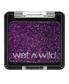Wet n Wild Color Icon Glitter