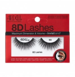 Aedell 8D Lashes - 952
