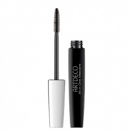 Artdeco All in One Mascara 01 - Black