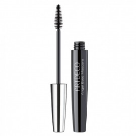 Artdeco Angel Eyes Mascara