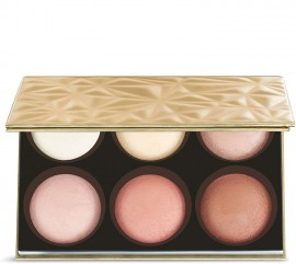 BareMinerals You Had Me At A Glow