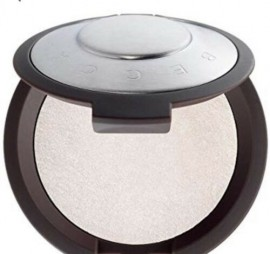 """BECCA """"PEARL"""" Shimmering Skin Perfector Pressed"""