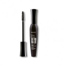 Bourjois Volume Glamour Mascara Ultra Black
