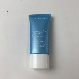 Clarins HydraQuench Cream-Mask -30ml