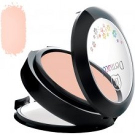 Dermacol Mineral Compact Powder 01