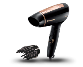 EH-ND43 Panasonic Hair Dryer - Fast Dry Thailand