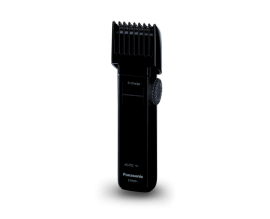 ER-2051K Panasonic Hair Trimmer -  Japan