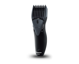 ER-206 Panasonic Hair Trimmer - Rechargeable 2-18Mm Thailand