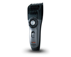 ER-217 Panasonic Hair Trimmer -  Japan