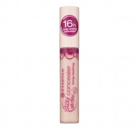 Essence Stay All Day 16H Long-Lasting Concealer 20