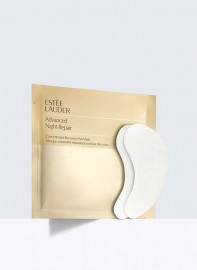 Estee Lauder Advanced Night Repair Concentrated Recovery Eye Mask-4 Masks