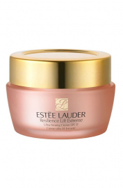 Estee Lauder Resilience Lift Extreme Ultra Firming Creme SPF 15 -unbox