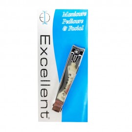 Excellent Nail Clipper Large