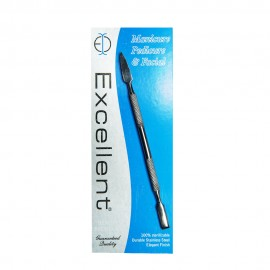 Excellent Nail Pusher Steel