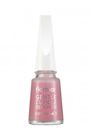 Flormar Nail Care 11 Ml Gentle Cuticle Remover