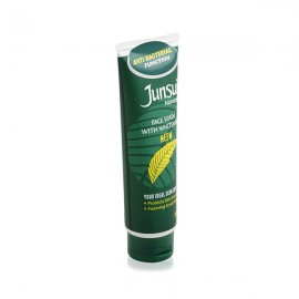 Junsui Naturals Neem Face Wash With Whitening 50g