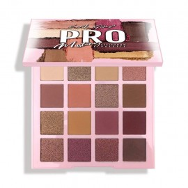 L.A. Girl Pro Mastery Eyeshadow Palette