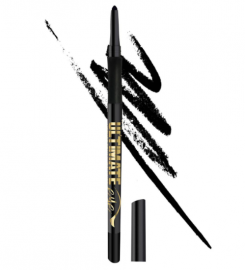 L.A. Girl Ultimate Intense Stay Auto Eyeliner