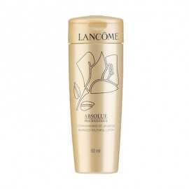 Lancome Absolue Precious Cells Advanced Youthful Lotion (50ml)