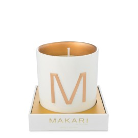 Makari Limited Edition Candle