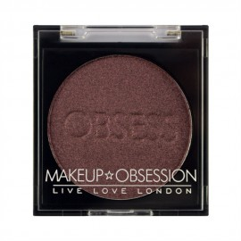 Makeup Obsession Eyeshadow E169 Antique Lace