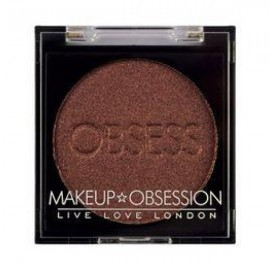 Makeup Obsession Eyeshadow E179 Solstice