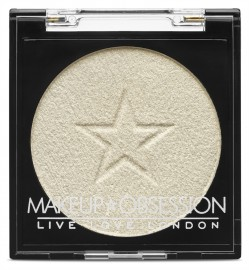 Makeup Obsession Highlight H102 Pearl