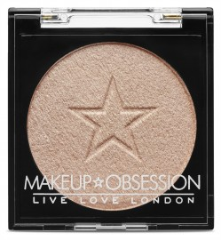 Makeup Obsession Highlight H103 Bronze