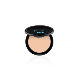 Maybelline New York Fit Me Compact Powder