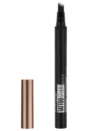 Maybelline Tattoo Brow Master Ink Pen