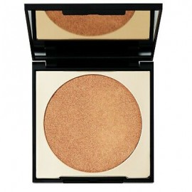 Milani Intense Bronze Glow Face And Body Powder Bronzer - 0.6 Ounce 01 Sunkissed