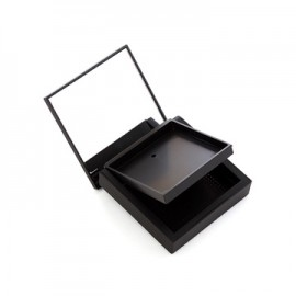 Nars Case For All Day Luminous Powder Foundation