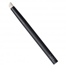 Nars The Sculptor Brush-Unboxed