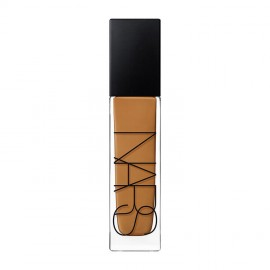 Nars Natural Radiant Foundation-Unboxed