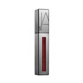Nars Power Matte Lip Luster (Limited Edition)