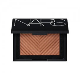 Nars Sun Wash Diffusing Bronzer, Falaises, 0.28 Ounce(unboxed))