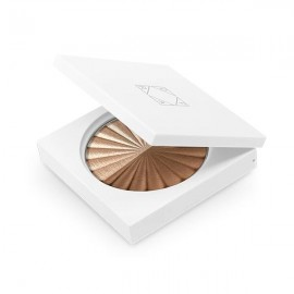 Ofra Pressed Powder-Hot Cocoa