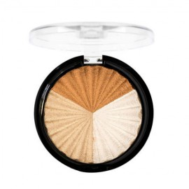 Ofra Highlighters- Ever Glow