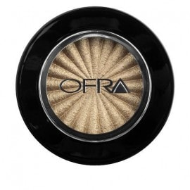 Ofra Highlighter -Rodeo Drive
