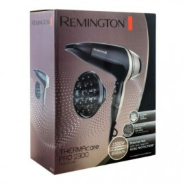 Remington D5715 Hair Dryer Thermacare Pro 2300