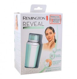 Remington FC500 Reveal Compact Facial Cleansing Brush