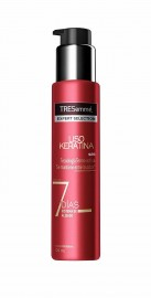 TRESemme Keratin Smooth 7 Day Heat Activated Treatment 120 ml