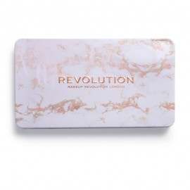 Revolution Forever Flawless Decadent