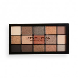 Makeup Revolution Reloaded Iconic 2.0 Eyeshadow Palette