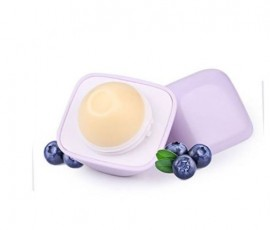 Signature Lip Balm Smooth Touch - Blueberry