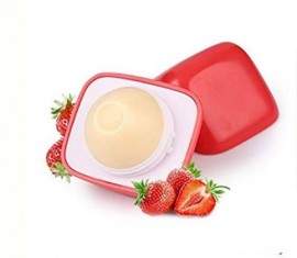 Signature Lip Balm Smooth Touch - Strawberry