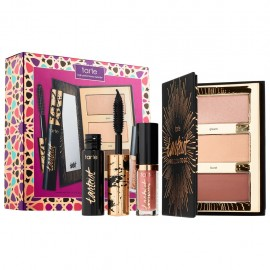 Tarte Cosmetics Tarte Limited-Edition Natural Artistry Faves Color Collection