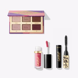 Tarte limited-edition tartelette™ faves discovery set vol. II