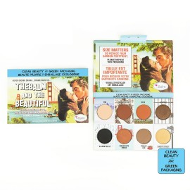 The Balm & The Beautiful - Episode 2