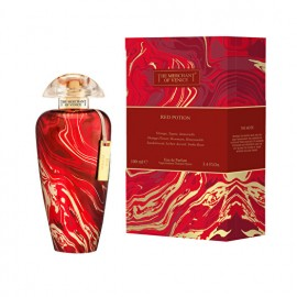 The Merchant of Venice Red Potion EDP 100 ml